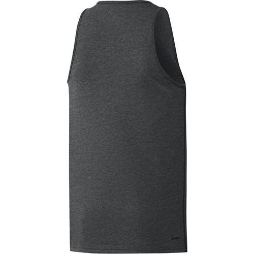 adidas Men's Ultimate Tank Top - view number 2