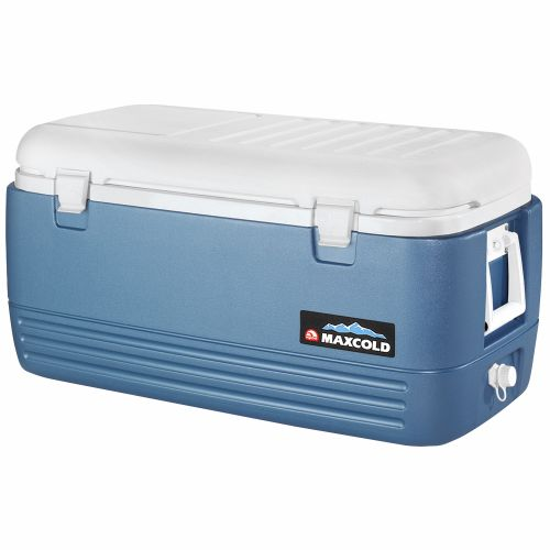 Igloo MaxCold® 100 qt. Cooler