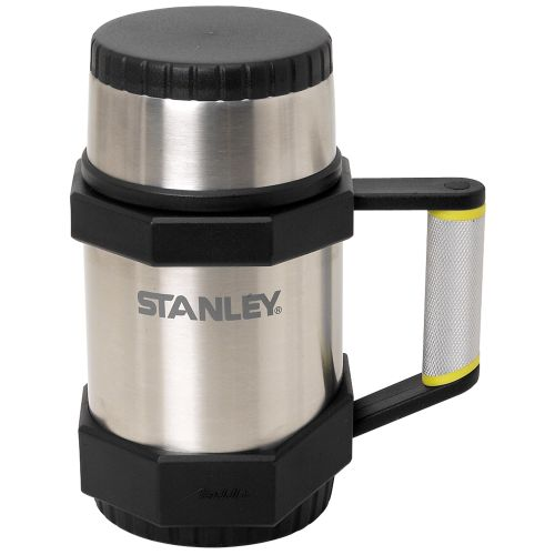 Stanley® Bolt 20 oz. Food Jar