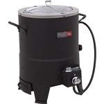 Char-Broil® The Big Easy™ Oil-less Propane Turkey Fryer - view number 6