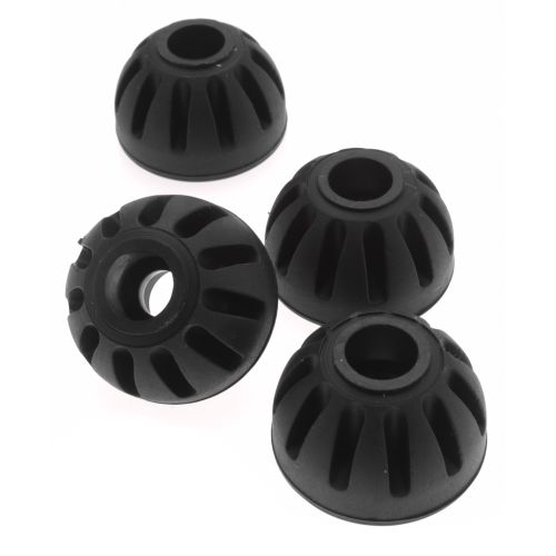 Attwood® Replacement Rubber Pads for Pro-Adjustable Head