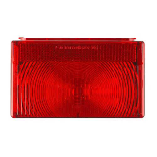 Display product reviews for Optronics® Submersible Combination Tail Lights