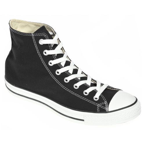 Converse Adults' Chuck Taylor All Star Sneakers - view number 2