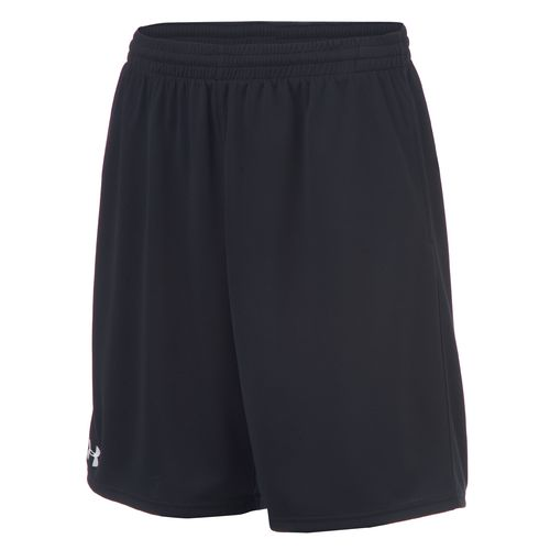 Under Armour® Men's UA Flex Short