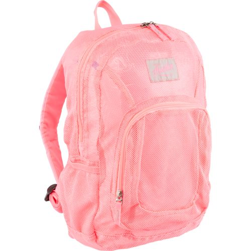 Backpacks Bags Luggage