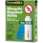 ThermaCELL Mosquito Repellent Refill - view number 1