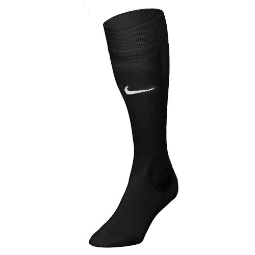 Image for Nike Youth Shin Shock III Soccer Socks 2-Pack from Academy