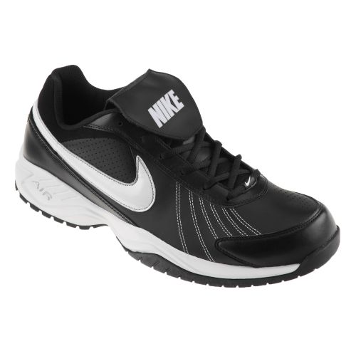 Nike Men's Air Diamond Trainer Baseball Shoes - view number 2