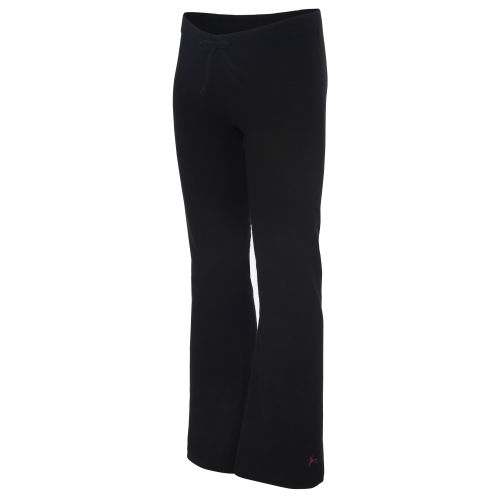 Capezio® Girls' Basics Dance Pants