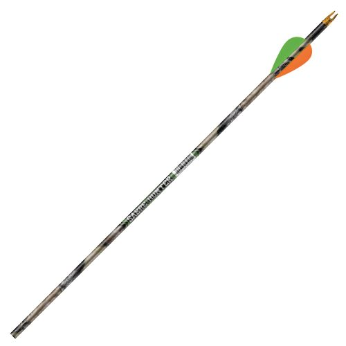 Carbon Express® Saber Hunter 6075 Carbon Arrow - view number 1