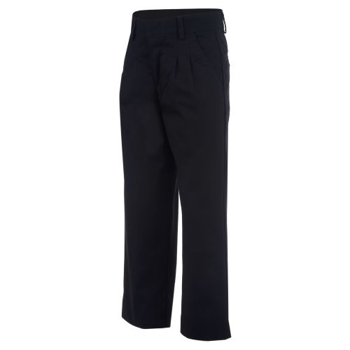 Austin Clothing Co.® Girls' Uniform Pleat Front Pant