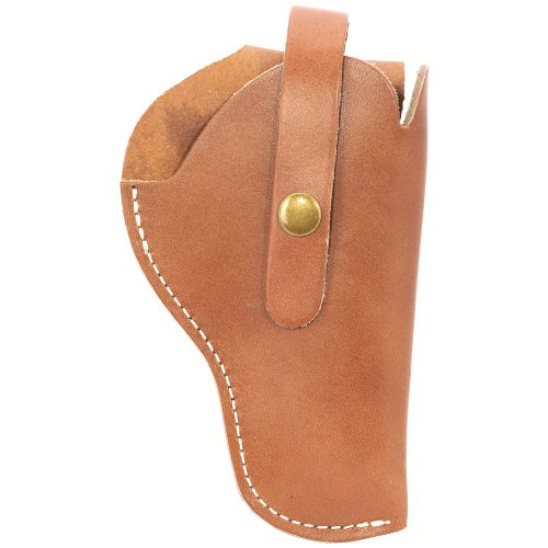 "Allen Company 6.5"" Leather Gun Holster"