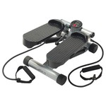 BCG™ Mini Stepper