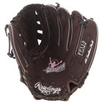 Rawlings® Women's 11.5