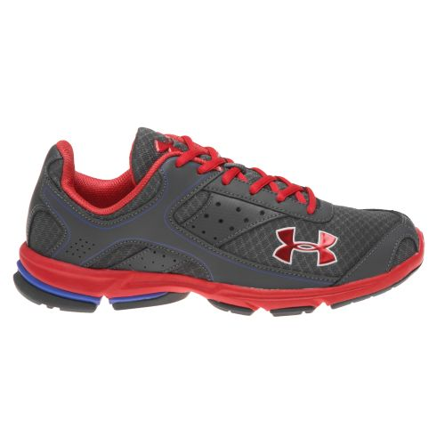 Under Armour® Girls' Armour Dash Running Shoes
