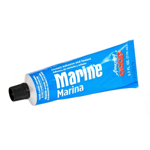 Amazing GOOP® 3.7 oz. Marine - view number 1