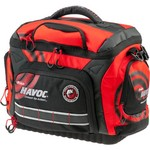 Berkley® Havoc Large Tackle Bag