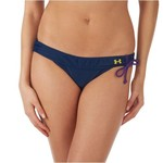 Under Armour Women's Thaiband Bikini Swim Bottom - view number 1