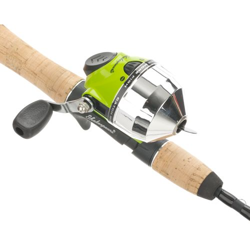 Shakespeare® Ugly Stik® Catch More Fish Panfish Kit - view number 5