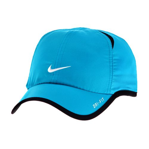 Nike Kids' Feather Light Hat