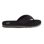 O'rageous® Men's Belted FF Sandals