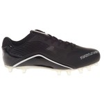 Rawlings® Men's Receiver Low II Football Cleats