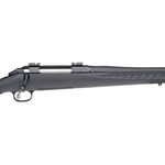 Ruger American .270 Win. Bolt-Action Rifle - view number 4