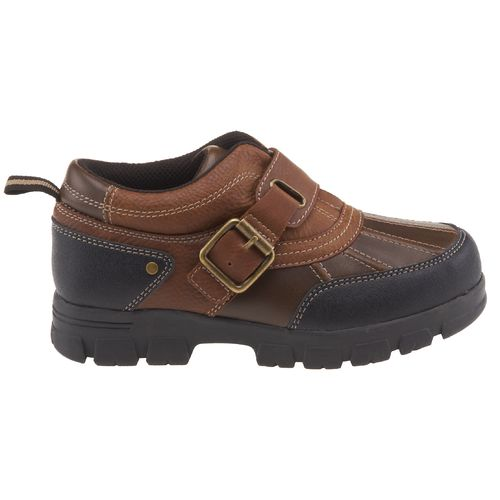 Stone Creek™ Boys' Eaton II Casual Shoes
