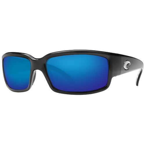 Costa Del Mar Adults' Caballito Sunglasses