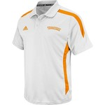 adidas Men's University of Tennessee Sideline Polo