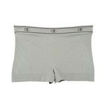 Champion Women's Fitness Boyshort