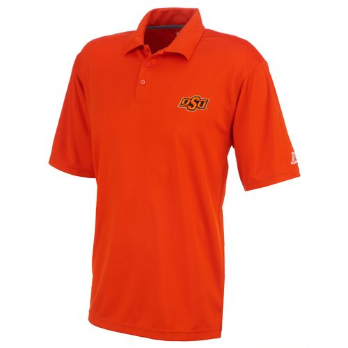 Russell Athletic™ Men's Oklahoma State University Dri-Power® Classic Polo