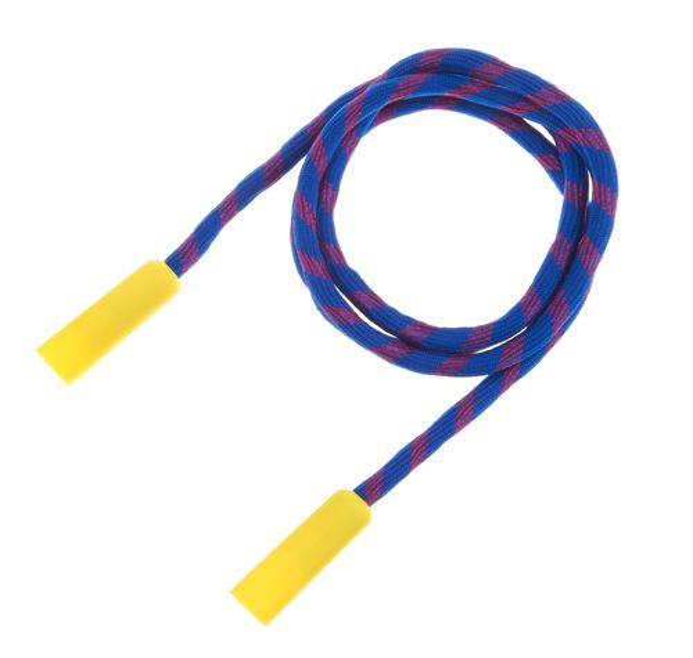 Maui Toys Pro Jump Rope