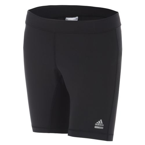 "adidas Women's TECHFIT™ 7"" Boyshort"