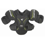 EASTON® Youth Stealth 55S Hockey Shoulder Pads