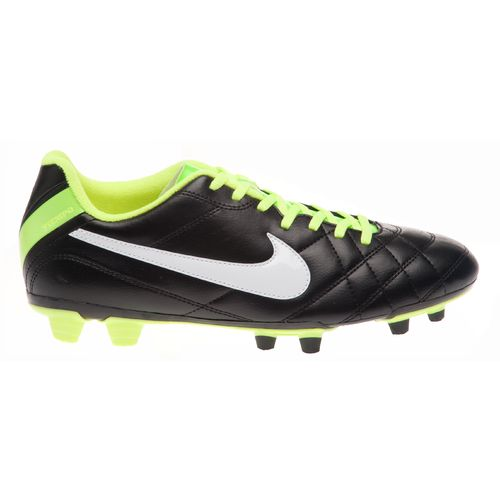 Nike Men's Tiempo Rio Soccer Cleats