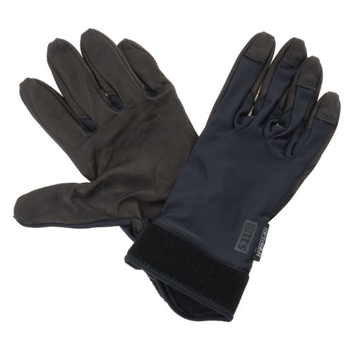 Image for 5.11 Tactical Adults' Taclite2 Gloves Large from Academy