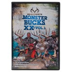 Monster Bucks 20 (Vol. 1)