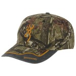 Browning Men's Eastfork Cap