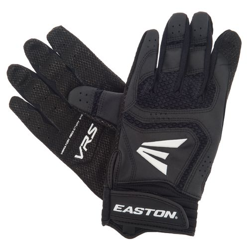EASTON® Adults' VRS™ Pro IV Batting Gloves