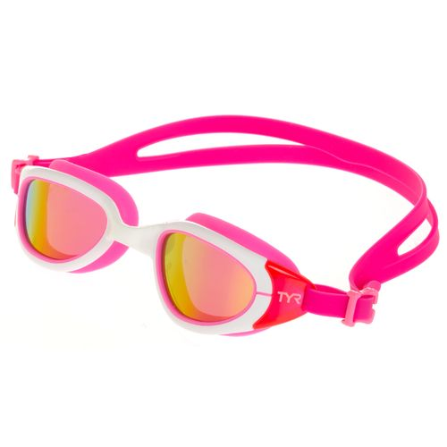 TYR Adults' Special Ops Swim Goggles