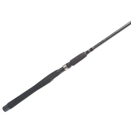 "Tournament Choice® Angler Series 6'6"" M Freshwater/Saltwater Spinning Rod"
