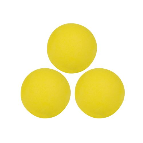 Wilson Ultra™ Foam Practice Golf Balls 6-Pack