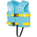 Super Soft® Kids' Life Vest