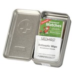 Coleman® Personal Survival First Aid Tin - view number 1