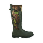 LaCrosse® Men's Alpha Lite™ Realtree® APG® HD™ Hunting Boots