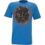 Nike Men's Global Glow T-shirt