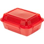 Aladdin To Go 24 oz. Insulated Food Container