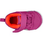 Nike Infant Girls' Free Run 4 Shoes