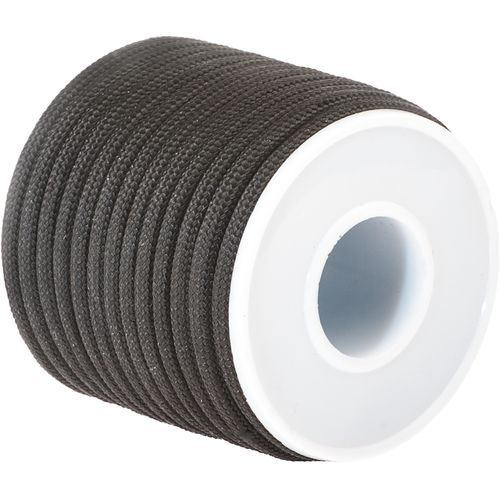 Bison Designs 30' Bulk Paracord with Spool - view number 1